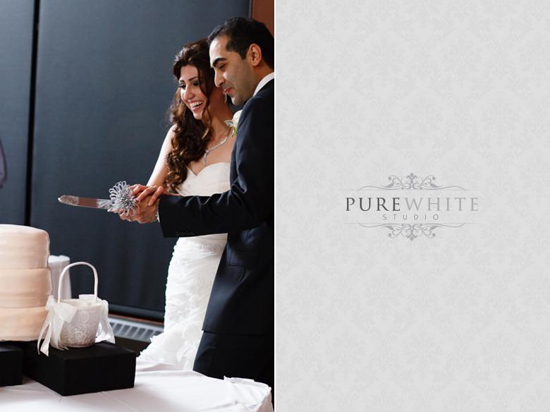 seymour_golf_country_club_vancouver_persian_wedding_reception025
