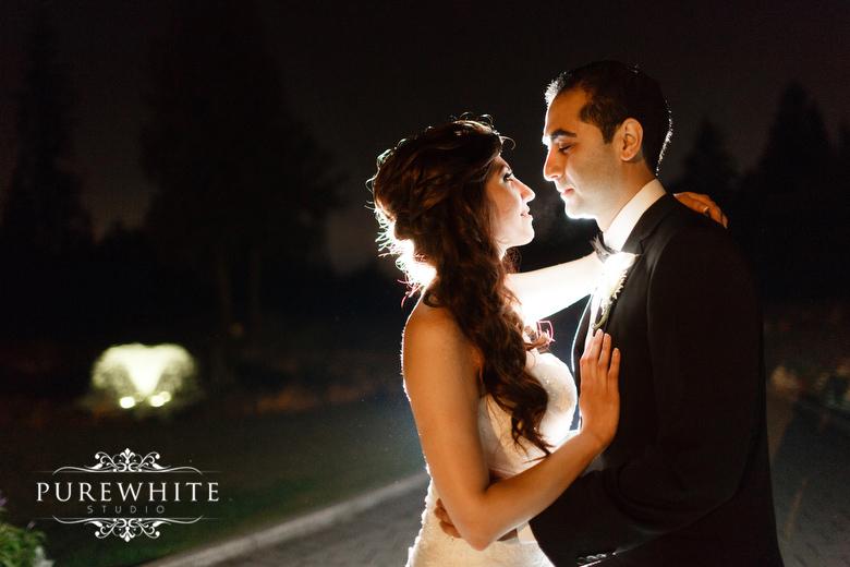 seymour_golf_country_club_vancouver_persian_wedding_reception028