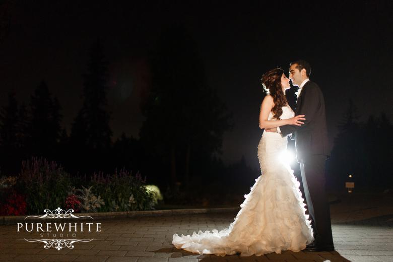 seymour_golf_country_club_vancouver_persian_wedding_reception029