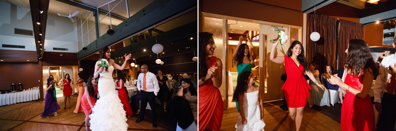 seymour_golf_country_club_vancouver_persian_wedding_reception031