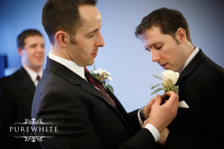 terminal_city_club_wedding_ceremony_reception003
