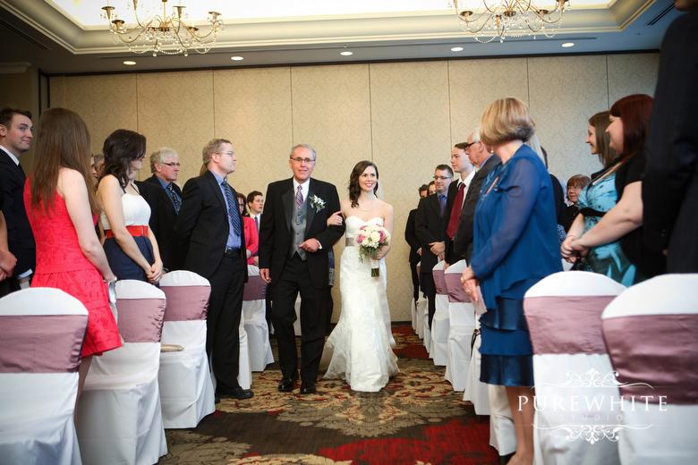 terminal_city_club_wedding_ceremony_reception001