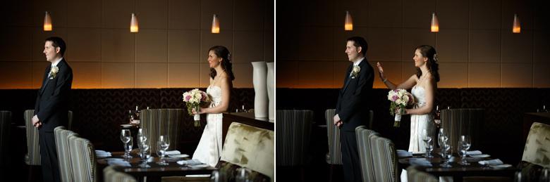 terminal_city_club_wedding_ceremony_reception025