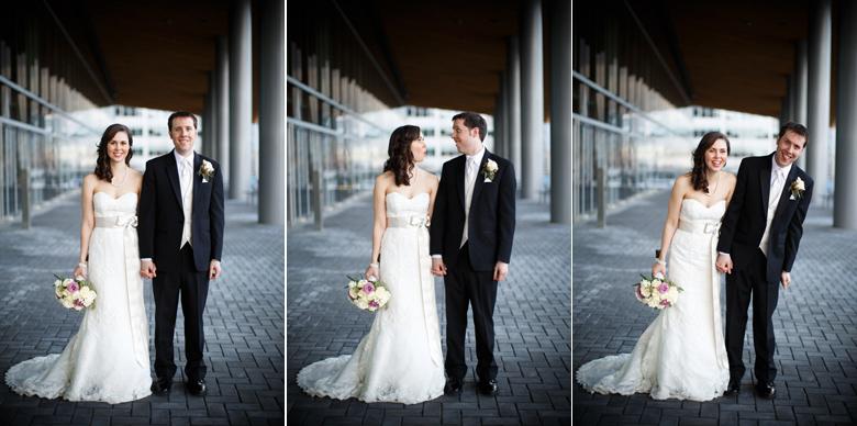 terminal_city_club_wedding_ceremony_reception030