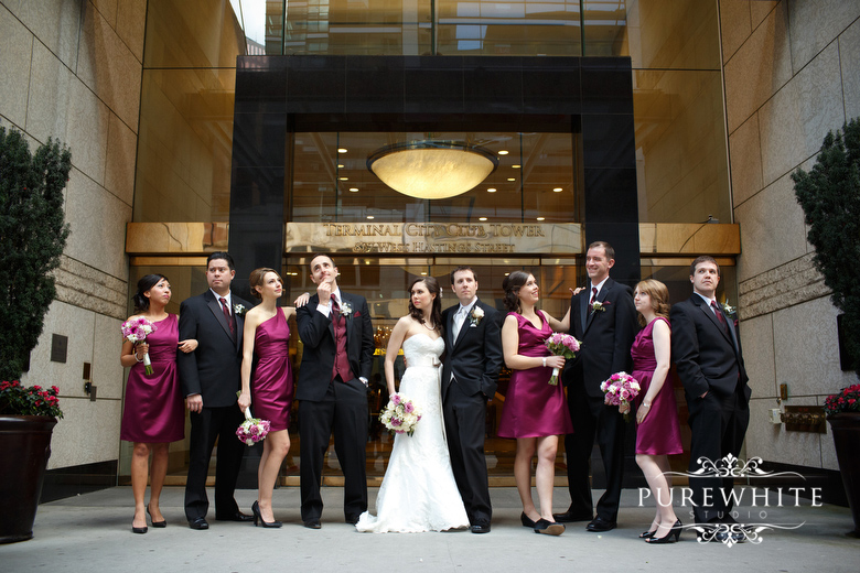 terminal_city_club_wedding_ceremony_reception031