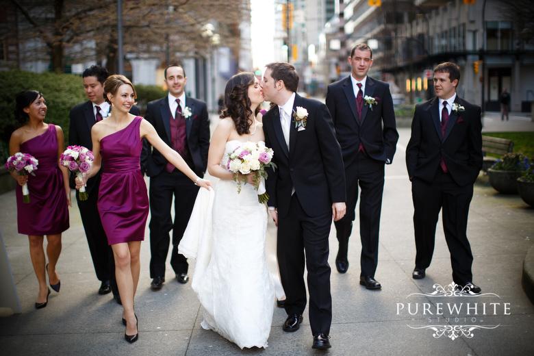 terminal_city_club_wedding_ceremony_reception032