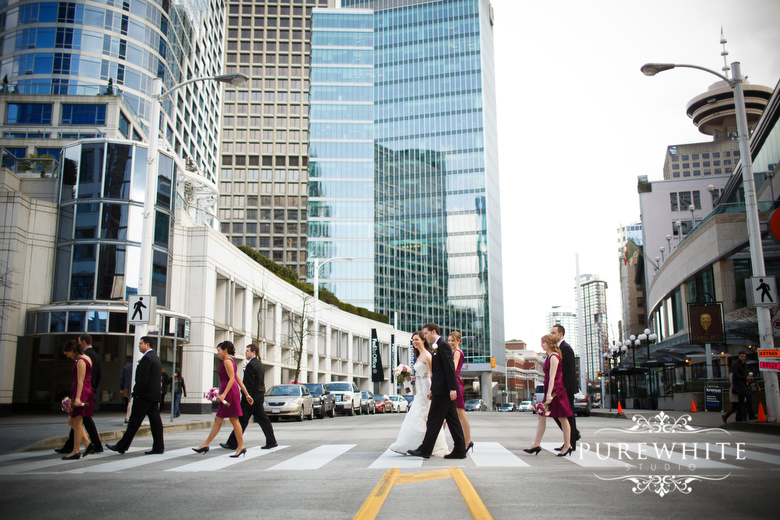 terminal_city_club_wedding_ceremony_reception033