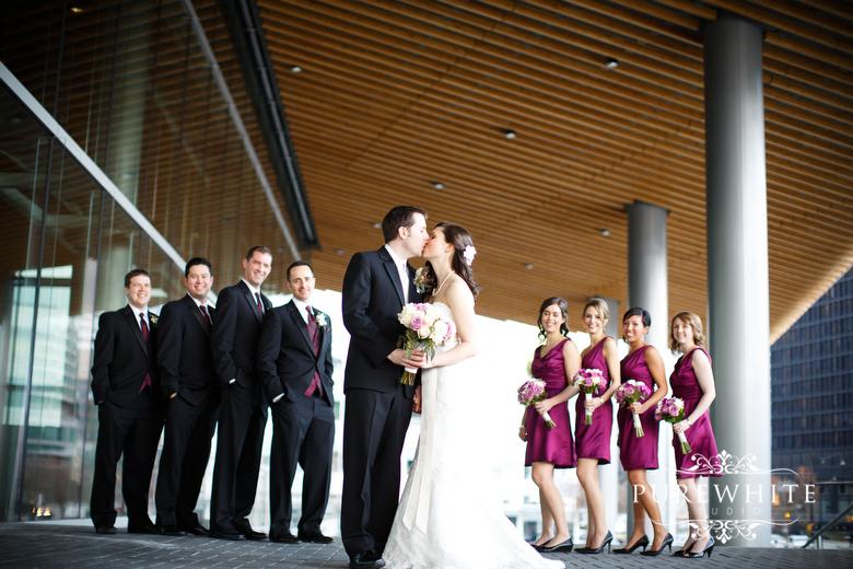 terminal_city_club_wedding_ceremony_reception034