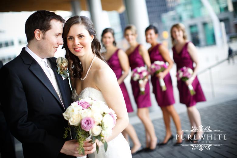terminal_city_club_wedding_ceremony_reception035