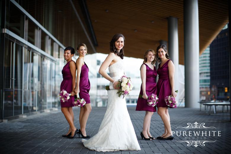 terminal_city_club_wedding_ceremony_reception036