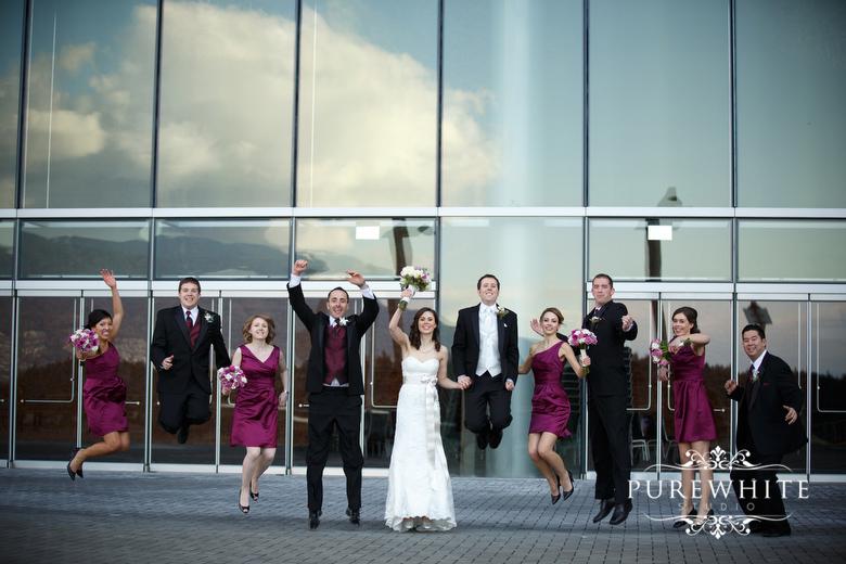 terminal_city_club_wedding_ceremony_reception039