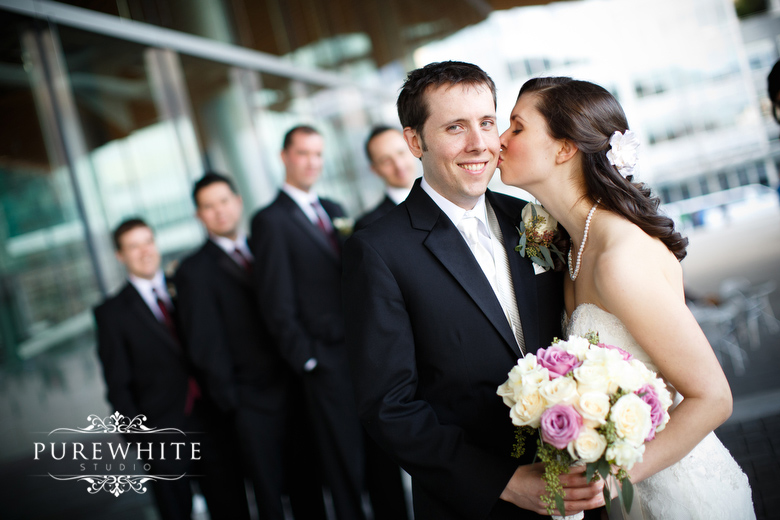 terminal_city_club_wedding_ceremony_reception043