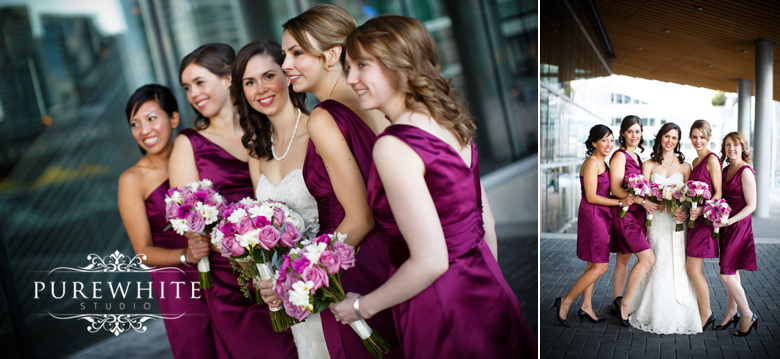 terminal_city_club_wedding_ceremony_reception044