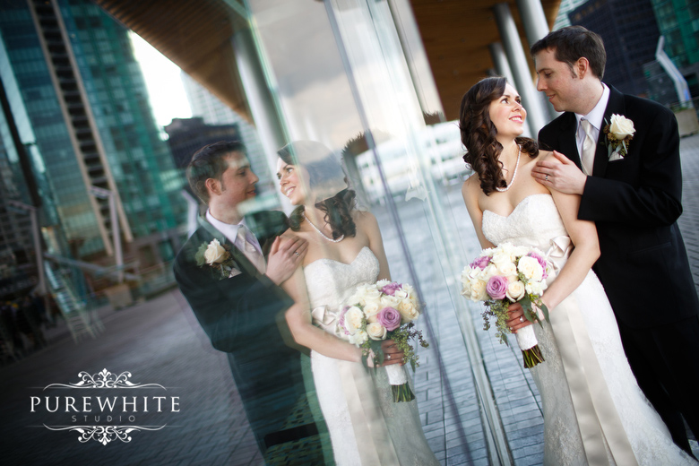 terminal_city_club_wedding_ceremony_reception045