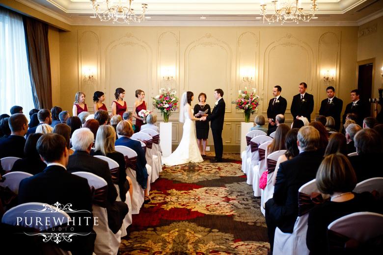 terminal_city_club_wedding_ceremony_reception047