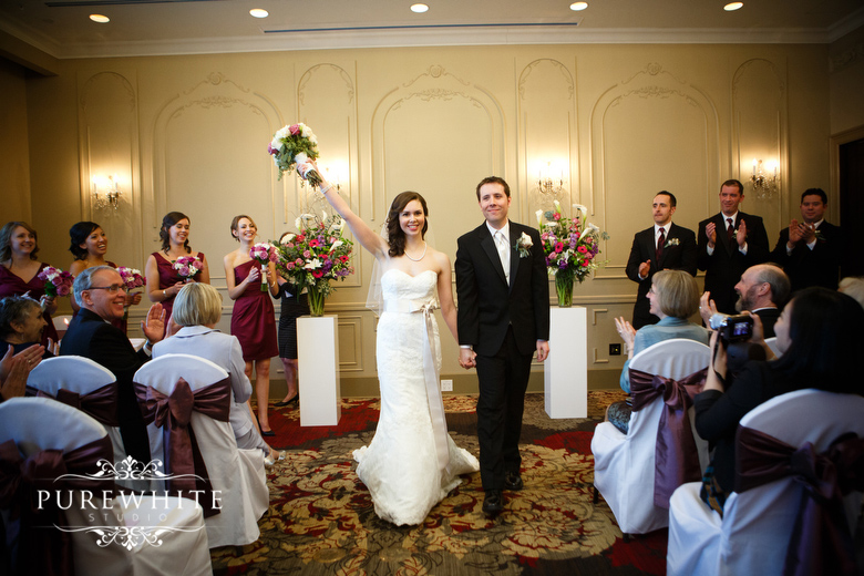 terminal_city_club_wedding_ceremony_reception048