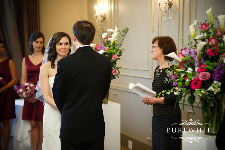 terminal_city_club_wedding_ceremony_reception051