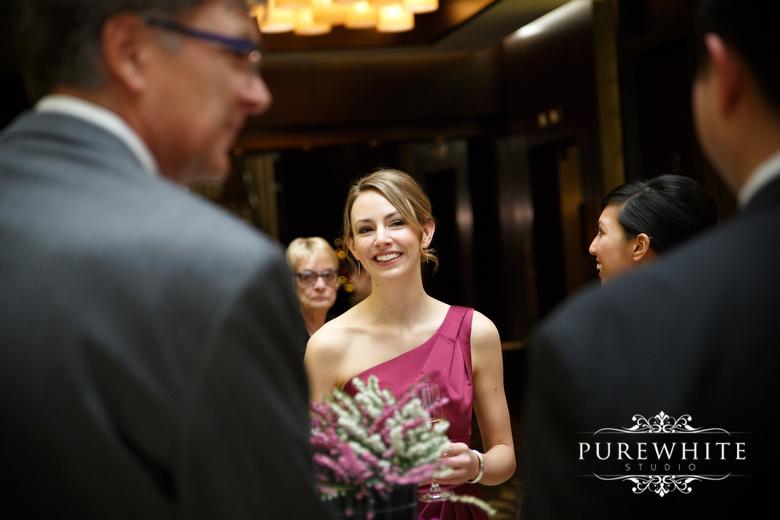 terminal_city_club_wedding_ceremony_reception053