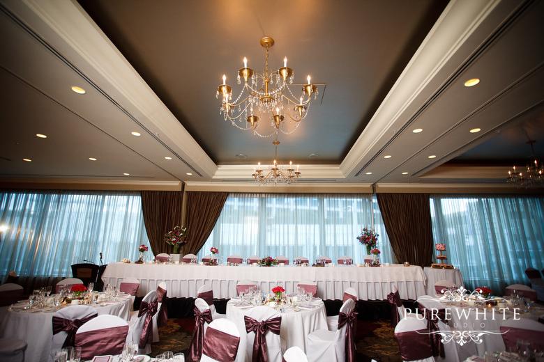 terminal_city_club_wedding_ceremony_reception054