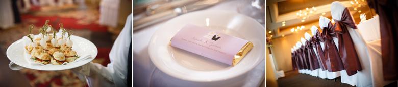 terminal_city_club_wedding_ceremony_reception060