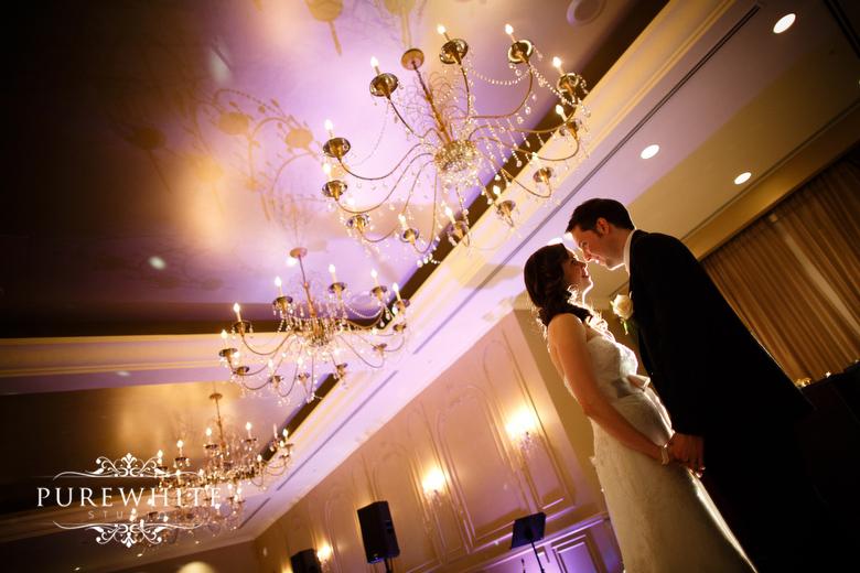 terminal_city_club_wedding_ceremony_reception062