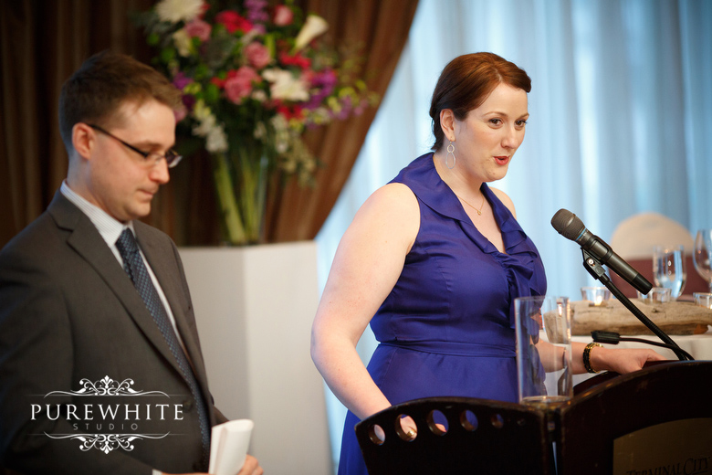 terminal_city_club_wedding_ceremony_reception064