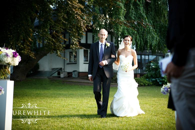 vancouver_brockhouse_wedding_ceremony003
