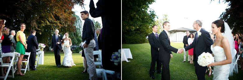 vancouver_brockhouse_wedding_ceremony004
