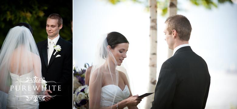 vancouver_brockhouse_wedding_ceremony006