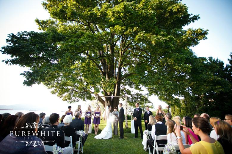 vancouver_brockhouse_wedding_ceremony005
