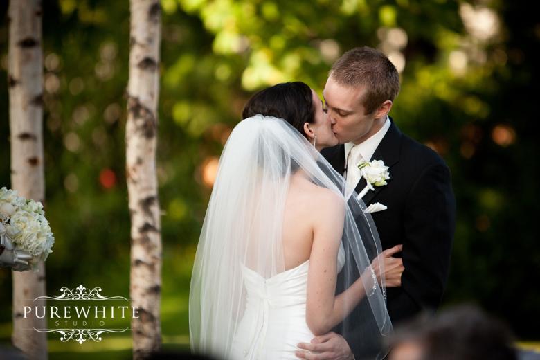 vancouver_brockhouse_wedding_ceremony009
