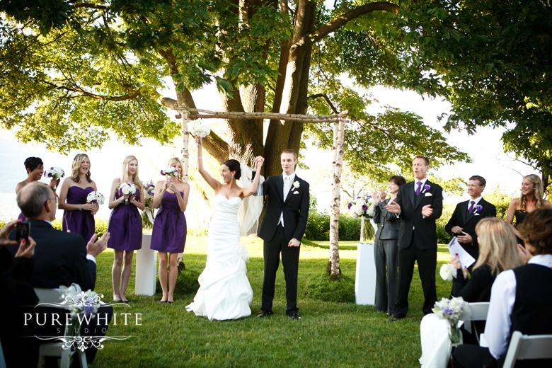 vancouver_brockhouse_wedding_ceremony010