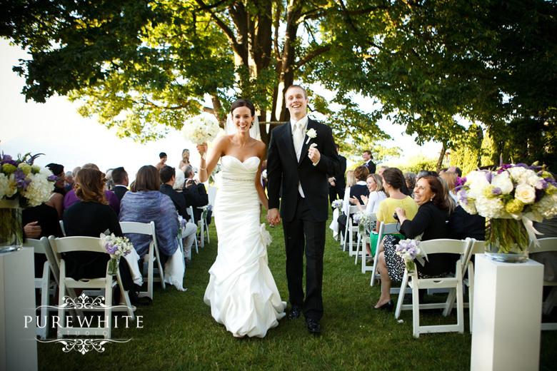 vancouver_brockhouse_wedding_ceremony011