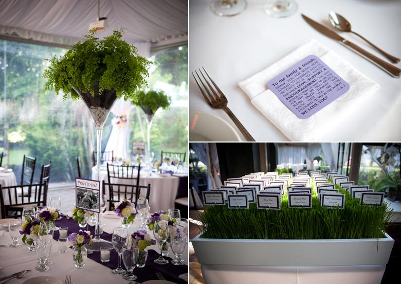 vancouver_brockhouse_wedding_reception004