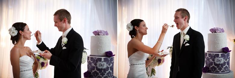 vancouver_brockhouse_wedding_reception011
