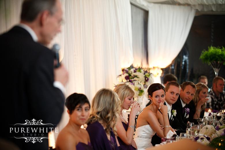 vancouver_brockhouse_wedding_reception015