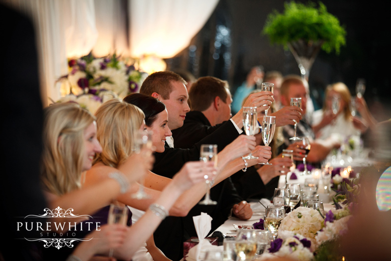 vancouver_brockhouse_wedding_reception016