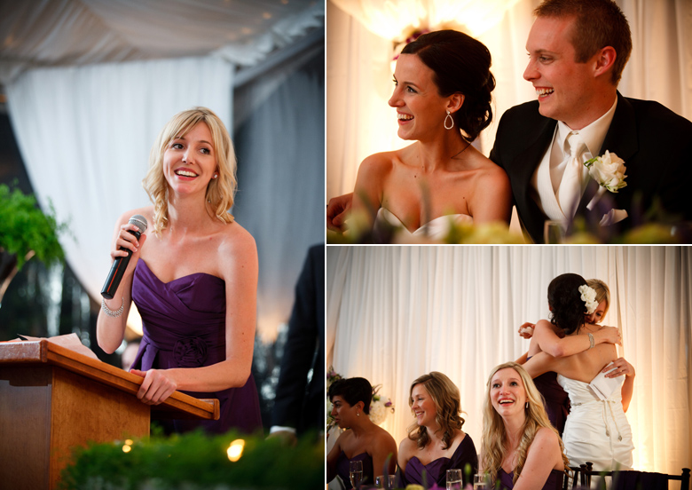 vancouver_brockhouse_wedding_reception017