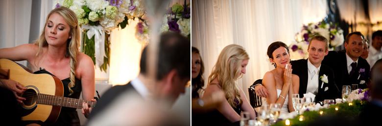 vancouver_brockhouse_wedding_reception018