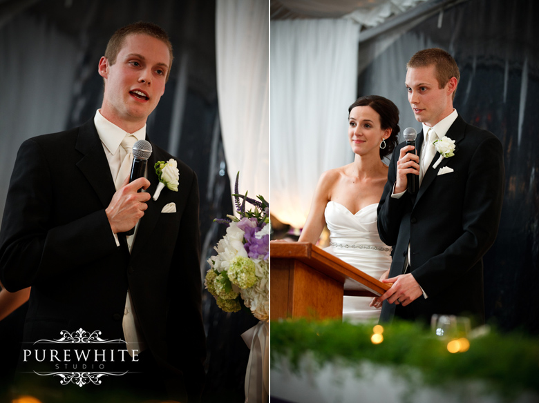 vancouver_brockhouse_wedding_reception019
