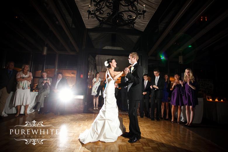 vancouver_brockhouse_wedding_reception020