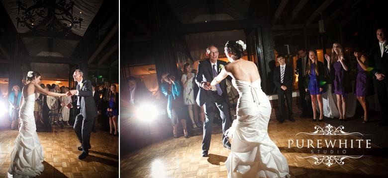vancouver_brockhouse_wedding_reception021