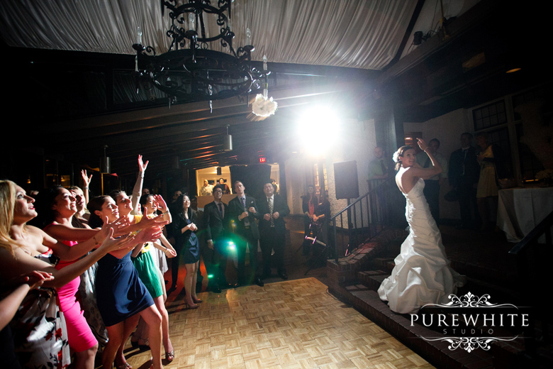 vancouver_brockhouse_wedding_reception024