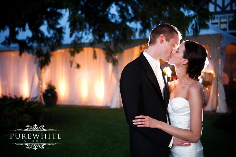 vancouver_brockhouse_wedding_reception030