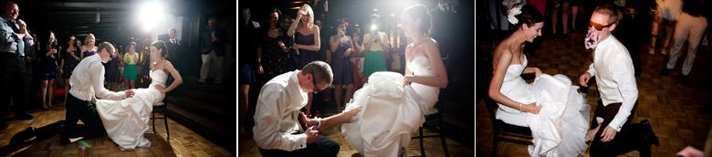 vancouver_brockhouse_wedding_reception025