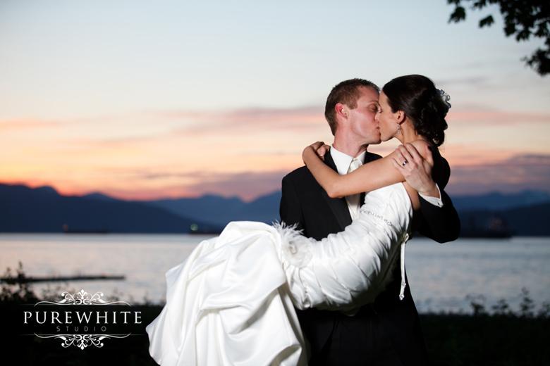 vancouver_brockhouse_wedding_reception033