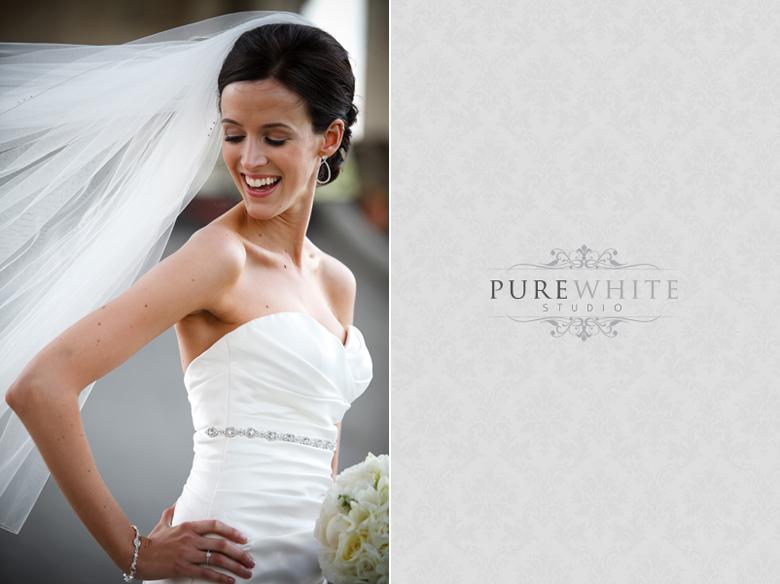 vancouver_burrard_bridge_wedding001