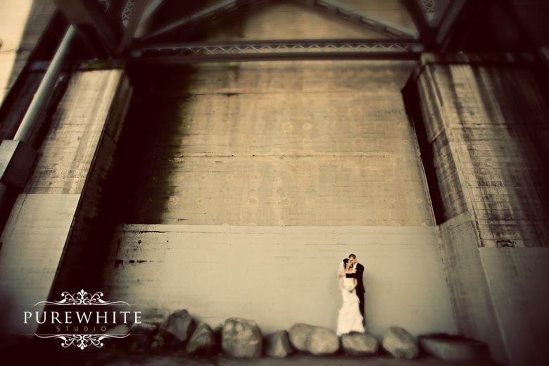 vancouver_burrard_bridge_wedding003