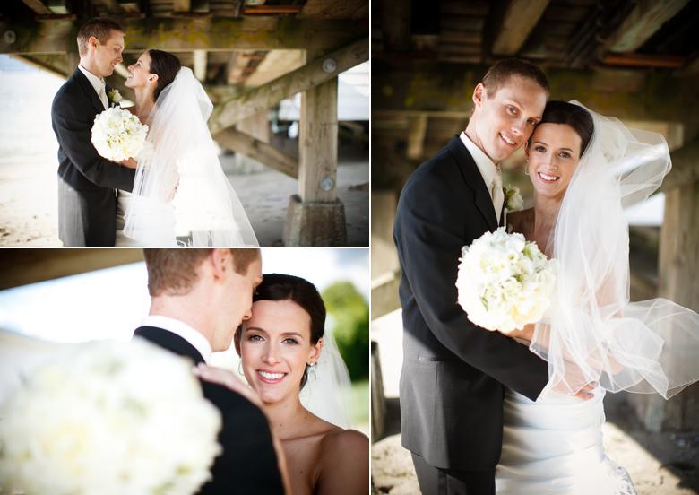 vancouver_burrard_bridge_wedding008