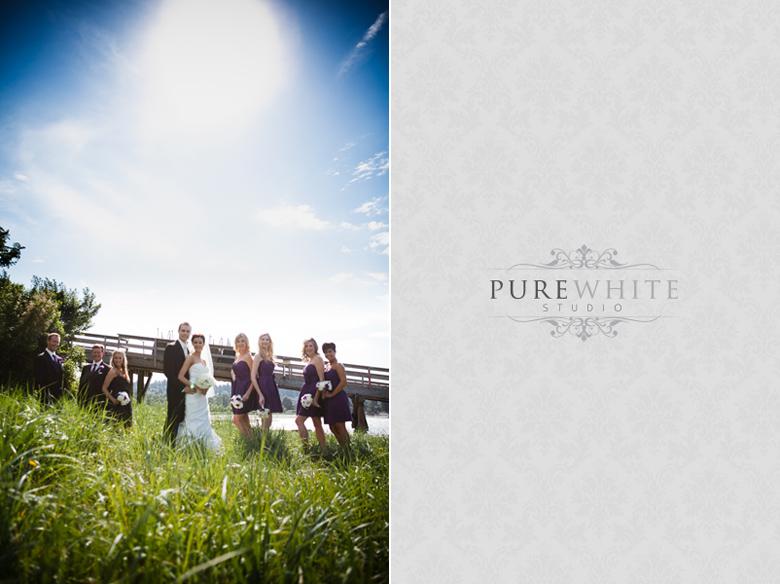 vancouver_burrard_bridge_wedding007